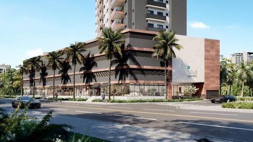 Apartamento Em Dom Bosco, Itajaí/sc De 77m² 3 Quartos À Venda Por R$ 470.000,00 - Ap890593