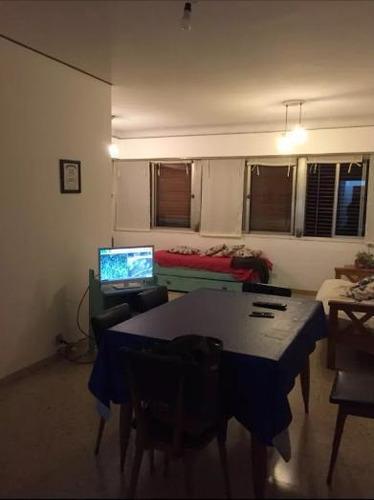Departamento Venta 3 Dormitorios 2 Baños 92 Mts 2 Totales- La Plata