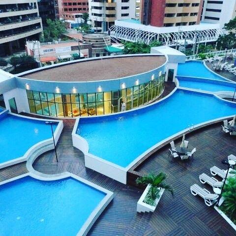 Apartamento Completo Para Sua Estadia Em Fortaleza.