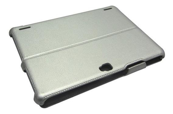 Adv Funda Para Tablet Advance Sp 7346 10 1 Silver