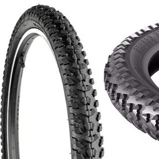Cubierta Levorin Excess Ex 26x1.95 Mountain Bike