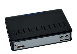 4canales Teléfono Recorder Landphone El Monitor Usb Telé