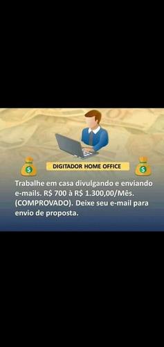 Imagem 1 de 2 de Home Office