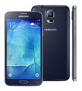 Samsung Galaxy S5 New Edition 4g G903m 16gb (novo)