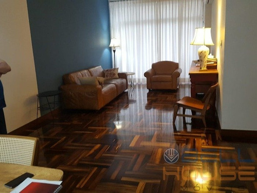 Apartamento - Centro - Ref: 22828 - V-22828
