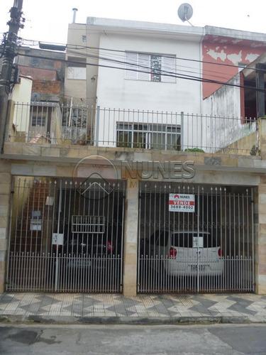 Casas - Ref: V453731