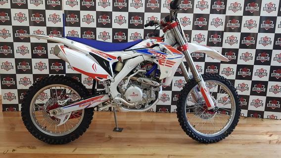 Moto Enduro 250 M2 0km