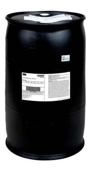 Pegamento Adhesivo Base De Agua Fast Tack 1000 Nf 5 Gal 3m