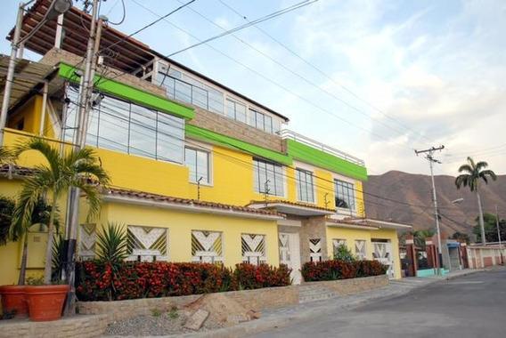 Casa En Venta 04128482814