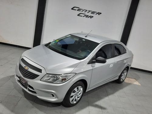 Chevrolet Prisma 1.4 Lt 98cv 2015 $800000