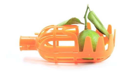 Recolector De Frutas Por 3unds