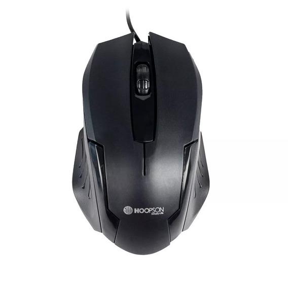 Mouse Óptico Usb # Promoção