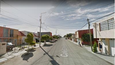 Casa 32 Norte, Residencial Plaza Tehuacán, Puebla, Remate H.