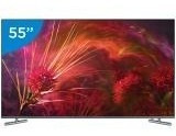 Smart Tv 55 Polegadas Sansung