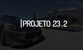 Projeto 23.2 - Ultimas Vagas Do Mês Anterior