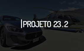 Projeto 23.2 - Ultimas Vagas De 2019