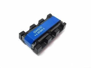 Qgah-02101 Qgah02101 A09tm48a Qga02101 Inverter Fuente 2-48