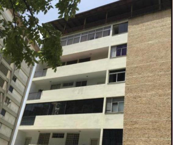 Apartamento En Venta En Colinas De Bello Monte Rent A House Tubieninmuebles Mls 20-9195
