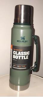 Termo Stanley 1l.