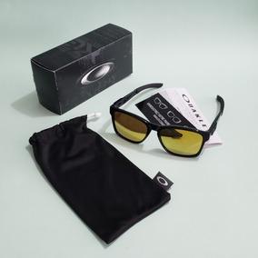Sol Oakley Batwolf Codigo En Gafas De Polarizadas 009101 04 fyv7b6gIYm