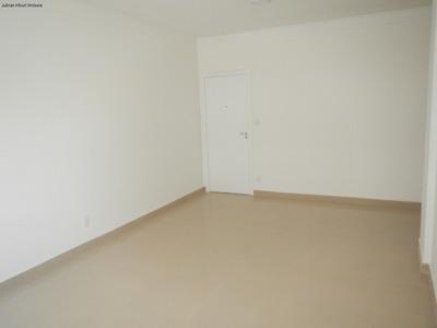 Apartamento - A009691 - 32848562