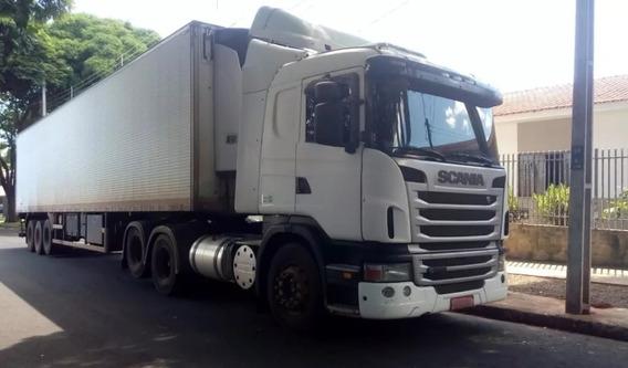 2005 800 Km Mb Atego 1418 2005 Truck Bau 9 Metros 1620 2425