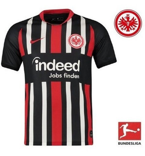 Eintracht Frankfurt 2020 - Marco Fabián, Kostic, Salcedo