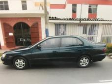 Toyota Corona Gl 2.0 1994