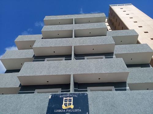Imagem 1 de 13 de Apartamento À Venda, 27 M² Por R$ 199.000,00 - Água Fria - São Paulo/sp - Ap10491