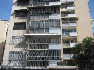 Ab Apartamento En Venta Mls #20-18177 Los Palos Grandes