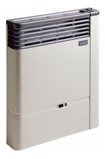 Calefactor Sin Salida 5000c Emege M-3150 M-gas