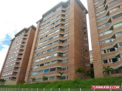 Apartamentos En Venta Ap La Mls #18-9351 ---- 0412-2564657