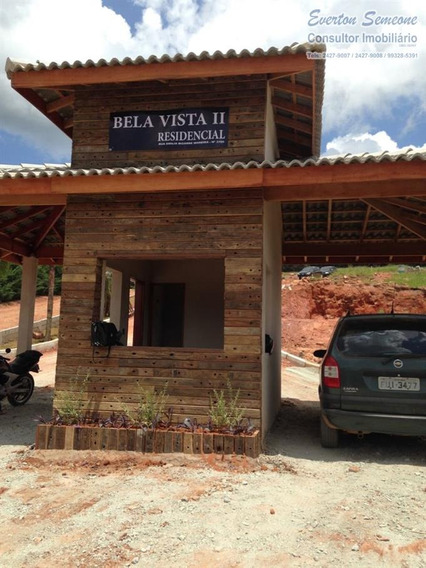 Casas Em Condomínio À Venda Em Atibaia/sp - Compre O Seu Casas Em Condomínio Aqui! - 1359111