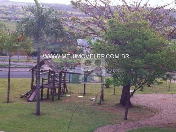 Casa Residencial À Venda, Bairro Inválido, Cidade Inexistente - Ca0065. - Ca0065