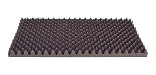 Espuma Panel Acustico 50mm