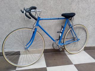 Bicicleta Inglesa Marca Hercules Antigua