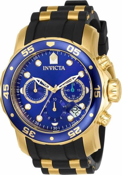 Relógio Invicta Masculino Pro Diver 17882