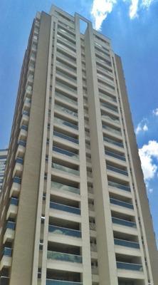 Apartamento Em Ribeirão Preto. Edifício Urban. Agende Sua Visita. (16) 3235 8388 - Ap02309 - 3374350
