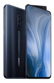 Celular Oppo Reno 10x Zoom Edition