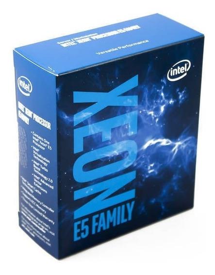Intel® Xeon E5-2696v4 / E5-2699v4 Sr2j0 22-core 2.2ghz Gt/s