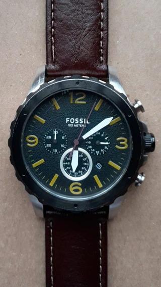 Relógio Fossil Jr1466
