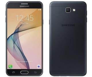 Samsung J5 Prime Duos Negro
