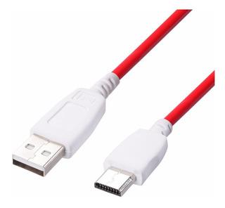 Cable Usb Nabi Jr.