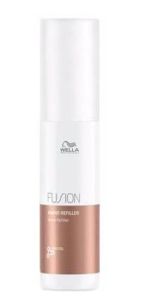 Amino Refiller Wella Fusion 70 Ml