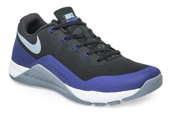 Nike Metcon Repper Dsx W Depo4335