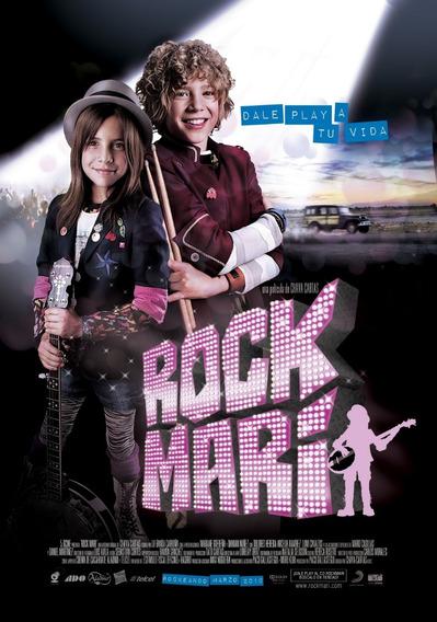 Mary Y Max Dvd En Mercado Libre Mexico