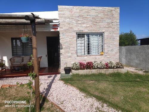 Vendo Casa A 2 Cuadras De La Playa !!!!