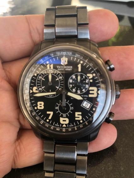 Relógio Victorinox Infantary 241289