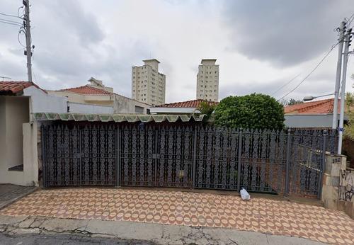Imagem 1 de 18 de Sobrado Com 3 Dormitórios À Venda, 340 M² Por R$ 965.000 - Parque Mandaqui - São Paulo/sp - So1260v