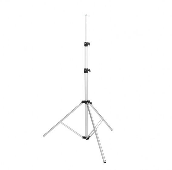 Triper De Aluminio /triper Para Studio
